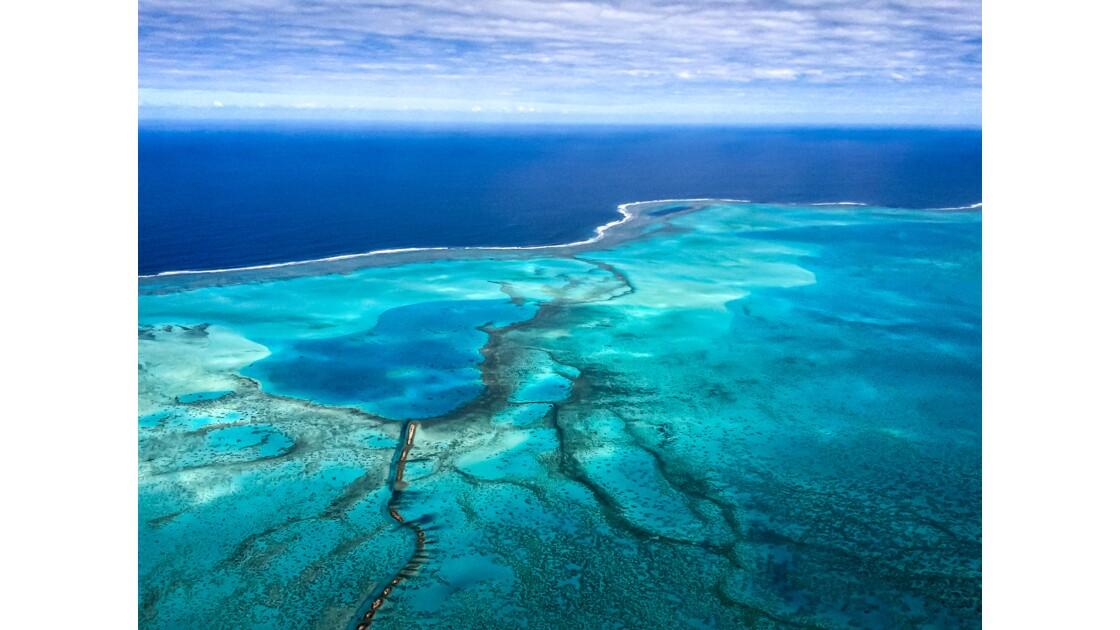 Balade à Nouméa