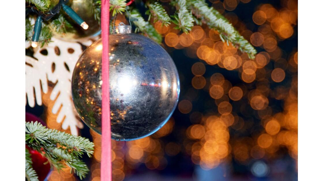 Noel à Wolfsburg