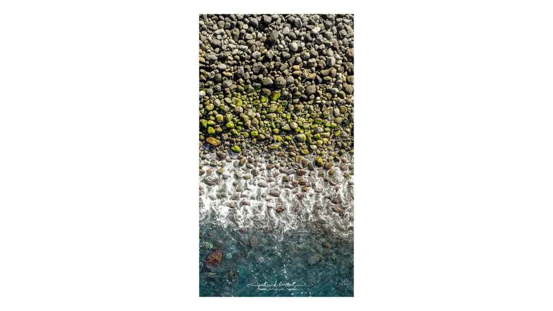 Juxtaposition - Île de la Réunion © P A T R I C K • B A R R E T