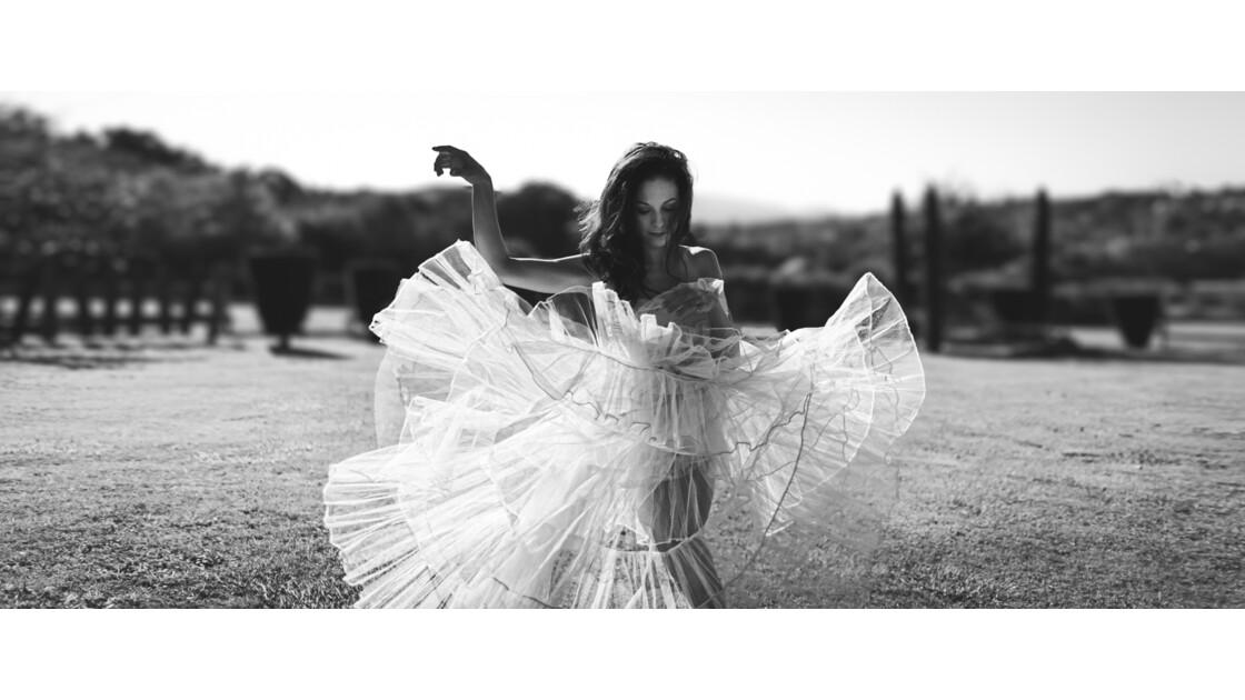 poetic dance