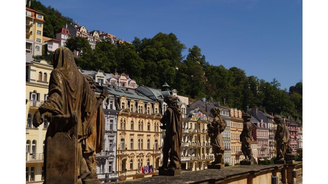 Karlovy Vary VII