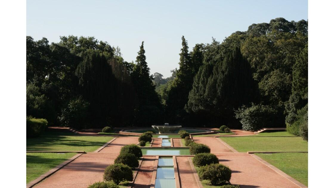 Parc de Serralves