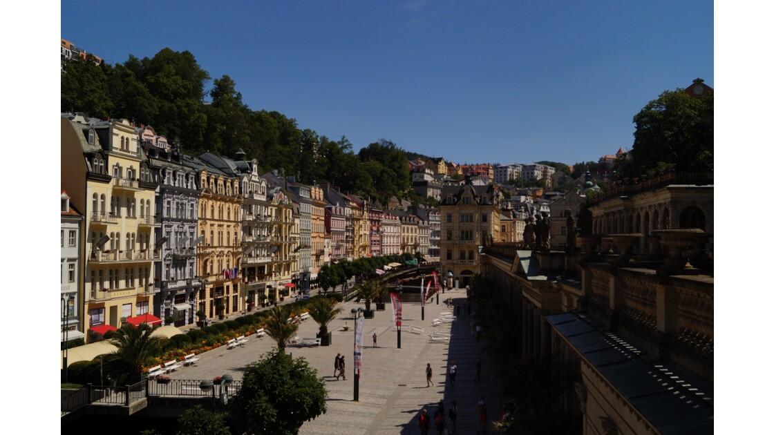 Karlovy Vary VI