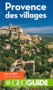 Provence des villages