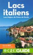Lacs italiens et Milan