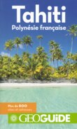 Tahiti – Polynésie française