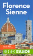 Florence – Sienne