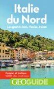 Italie du Nord