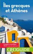 Îles grecques et Athènes