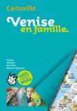 Venise en famille