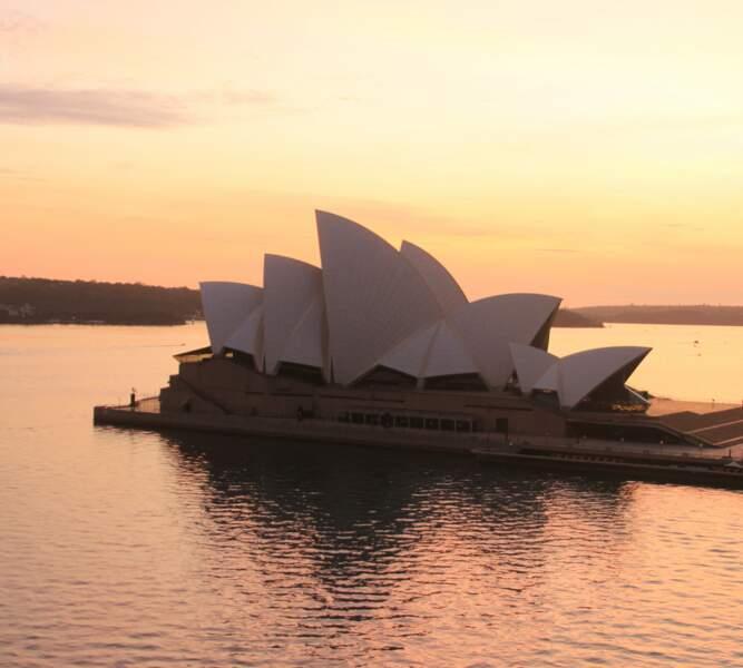 9/ Sydney, 22 604 logements Airbnb