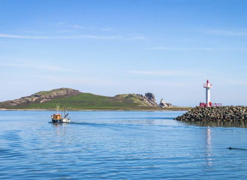 Port de Howth