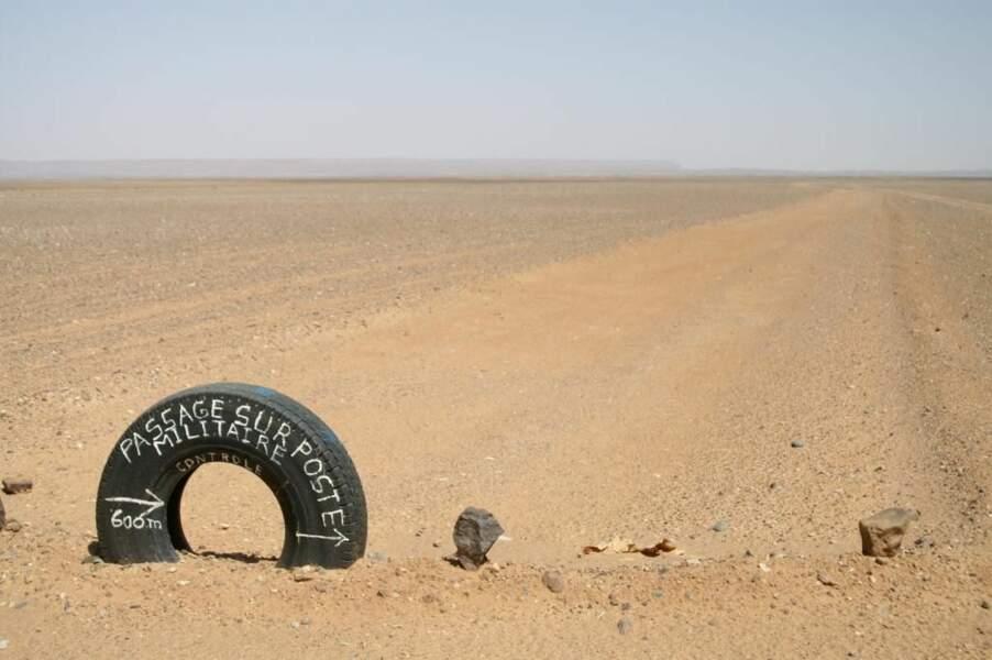 Photo prise au Sud Maroc, par Xabi64