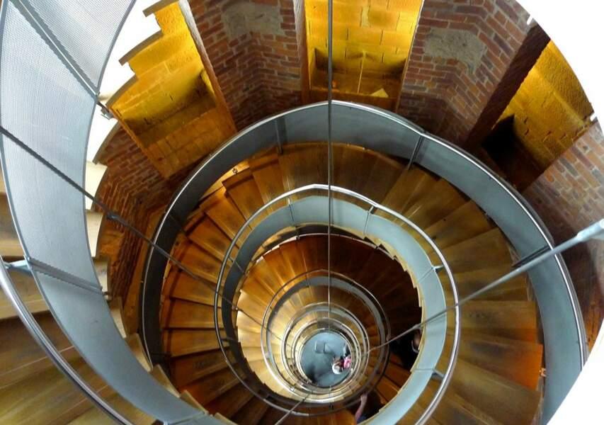 Le Lighthouse, phare culturel de Glasgow
