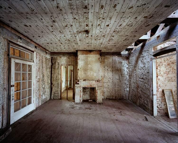 Maison de la plantation Godchaux, Reserve, Louisiane, Etats-Unis, vers 1764