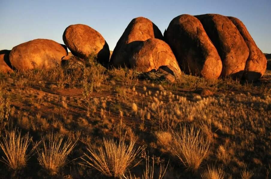 Photo prise en Australie, par fabrice pierre