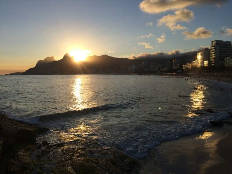7/ Rio de Janeiro, 26 399 logements Airbnb