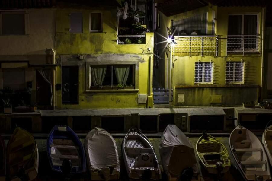 Photo prise à Marseille (Provence-Alpes-Côte d'Azur) par EtudomCat