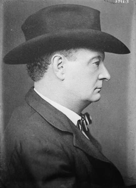 Cole Younger : l'impitoyable truand terrorisait tout le Missouri