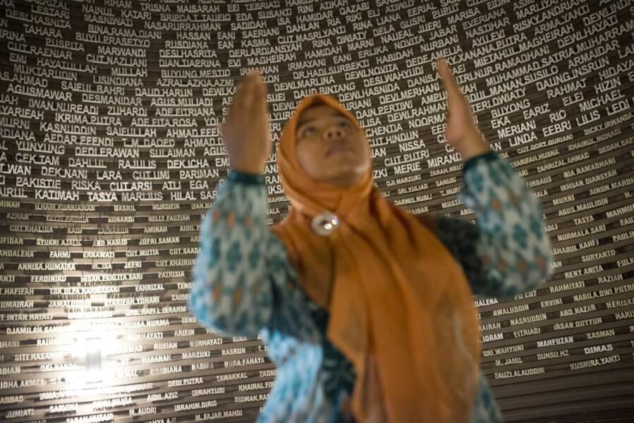 170 000 victimes, 500 000 sans-abris et 35 000 orphelins