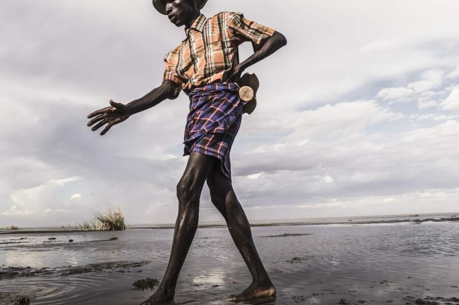 Un bouleversement qui touche même le Kenya voisin
