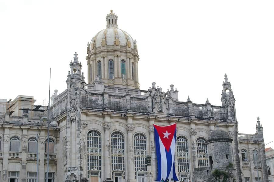 Visiter le Musée de la Révolution