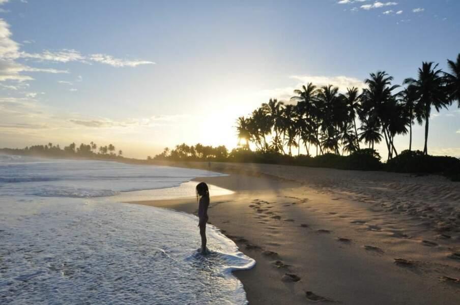 Photo prise au Sri Lanka par fanfan72
