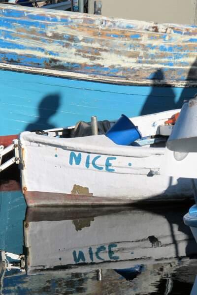 France - Cap sur Antibes & Juan les Pins
