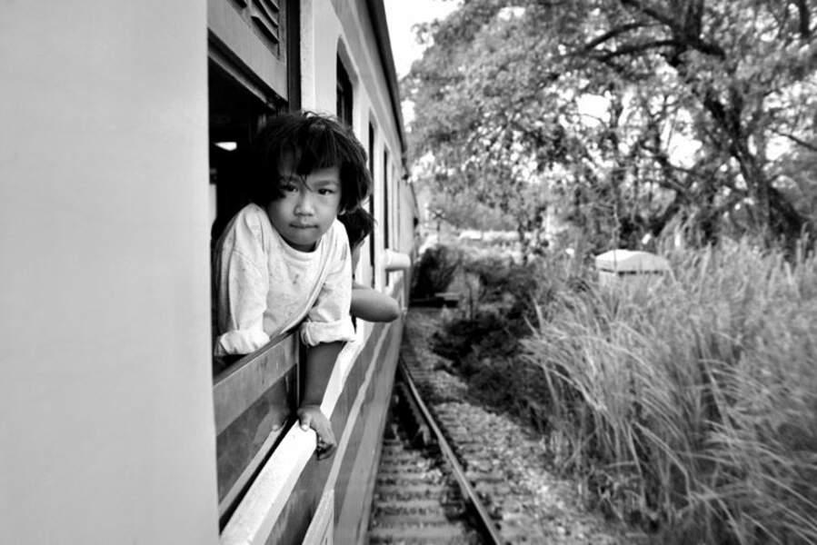 Photo prise en Thaïlande par le GEOnaute rubicube