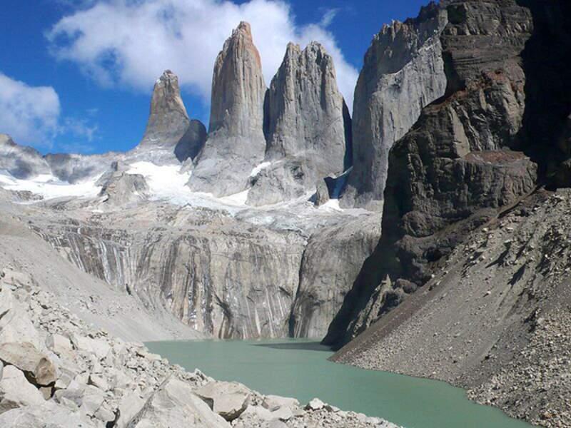 Guide du voyageur averti en visite au Chili pour la première fois