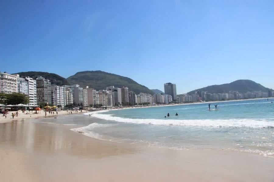 Brésil - Visiter Rio : chronique d'un périple au rythme de la samba