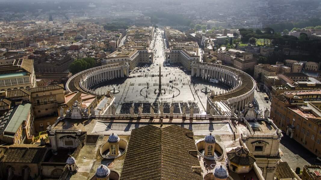 10 pèlerinages célèbres à travers le monde
