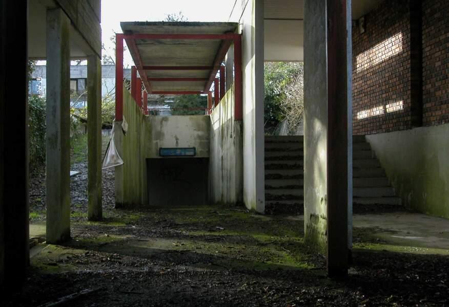 Raviver la mémoire de lieux voués à disparaitre