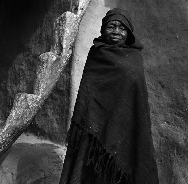 Burkina Faso, Bénin, Guinée, Mali…