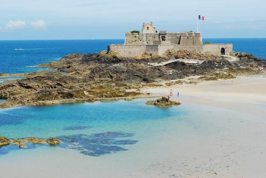 Quelles sont les plus belles villes de Bretagne ?