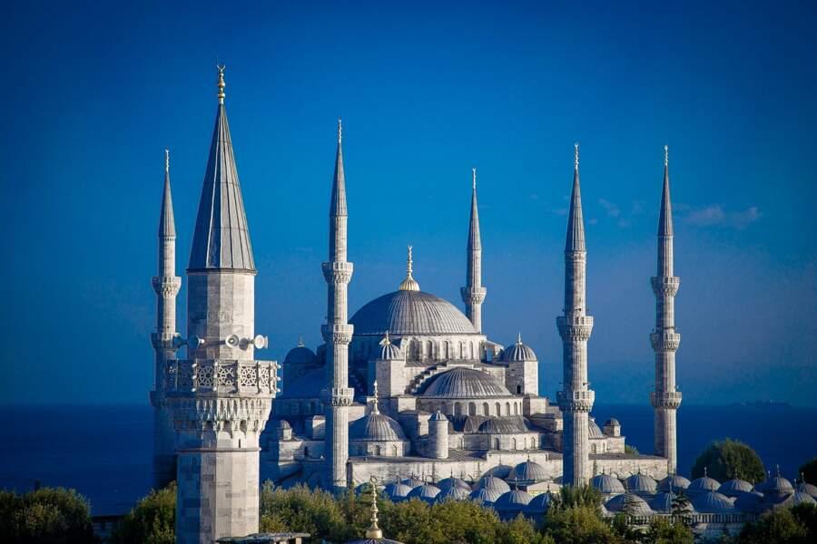 Les 5 pièges à éviter en vacances à Istanbul