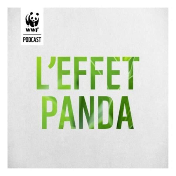 L' Effet Panda