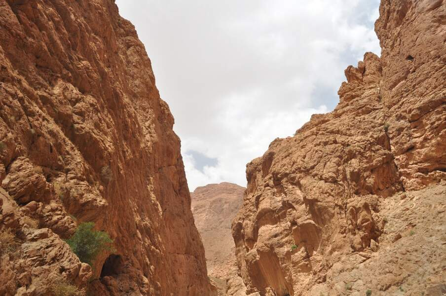 Maroc : huit choses à voir sur la route des mille casbahs