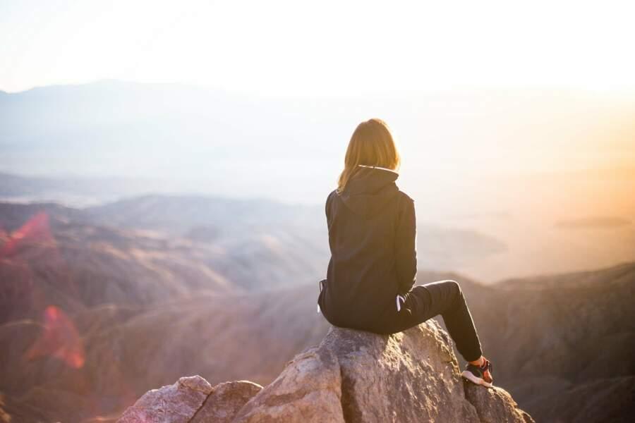 Vous désirez voyager seule ? Ce site va vous intéresser