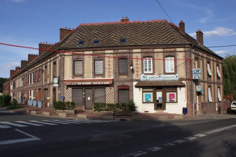 Maison Boulenger (Oise)