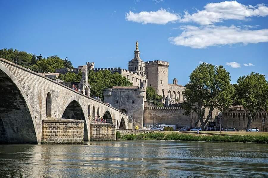 Quelles sont les meilleures destinations à moins de 100 kilomètres de Marseille ?