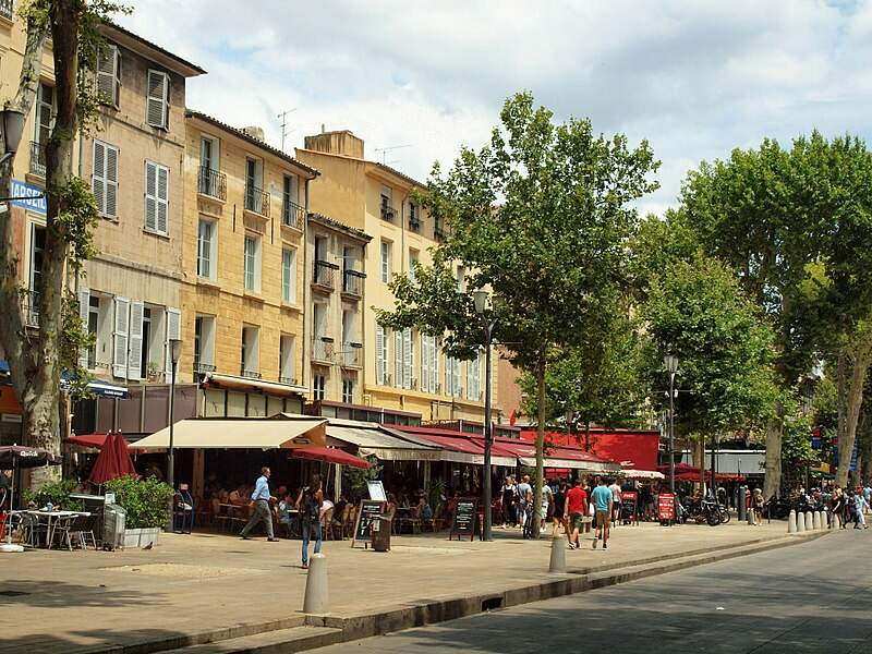 Quelles sont les villes idéales en France pour démarrer une nouvelle vie ?