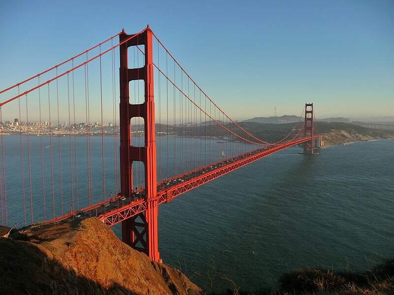 Quels sont les plus beaux ponts du monde ?