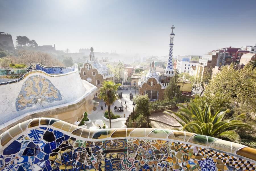 Pas de touristes en Espagne avant la fin de l'été 2021 ?
