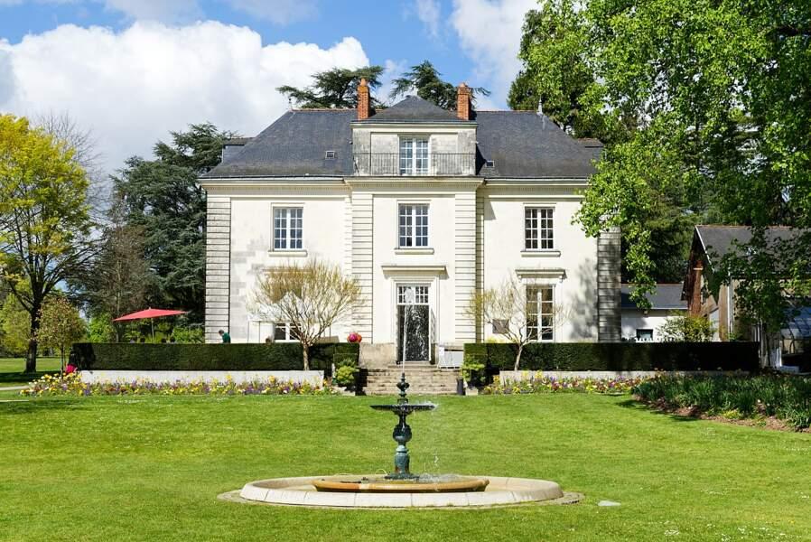 Quartier Dervallières - Zola