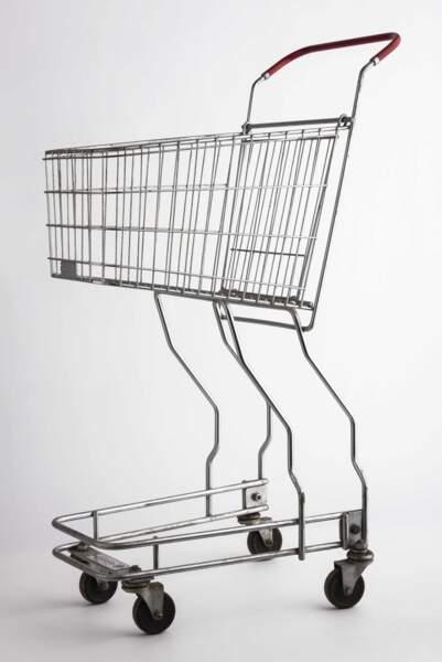 La naissance du consommateur