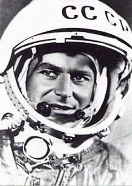 Guerman Titov