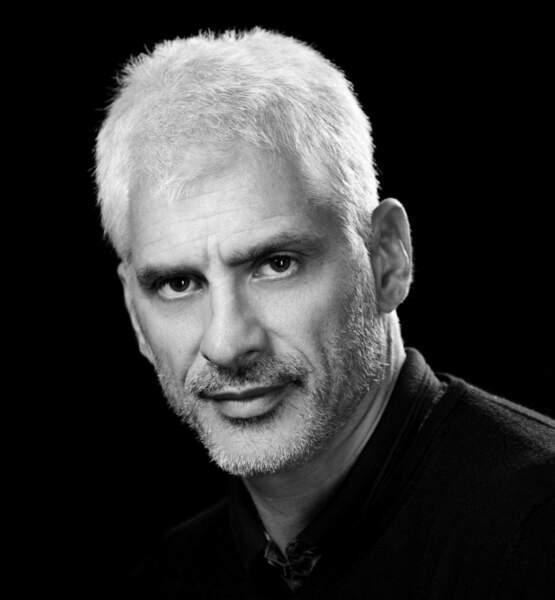 Stéphan Gladieu, photographe