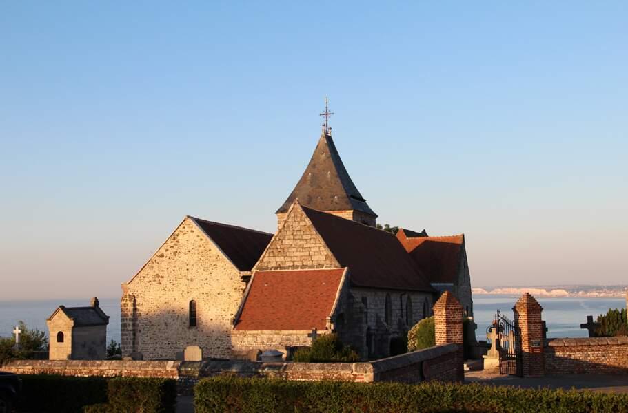 Varengeville-sur-Mer