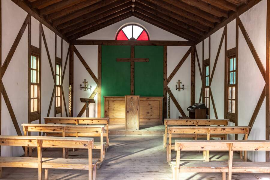 Souvenirs et confessions